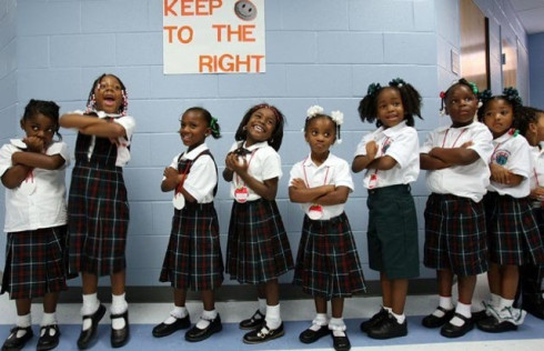 Why Are Charter Schools Bad for Public Education