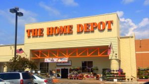 How To Save Money At Home Depot